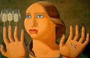 mallo-la-sorpresa-del-trigo