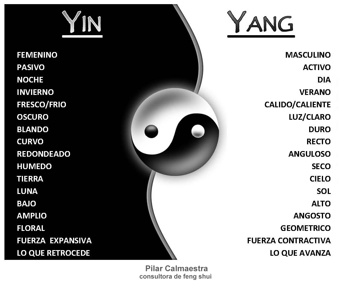 ying yang yo coloring pages - photo#14