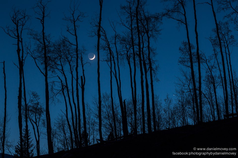 moon-jupiter-daniel-mcvey-5-12-2013