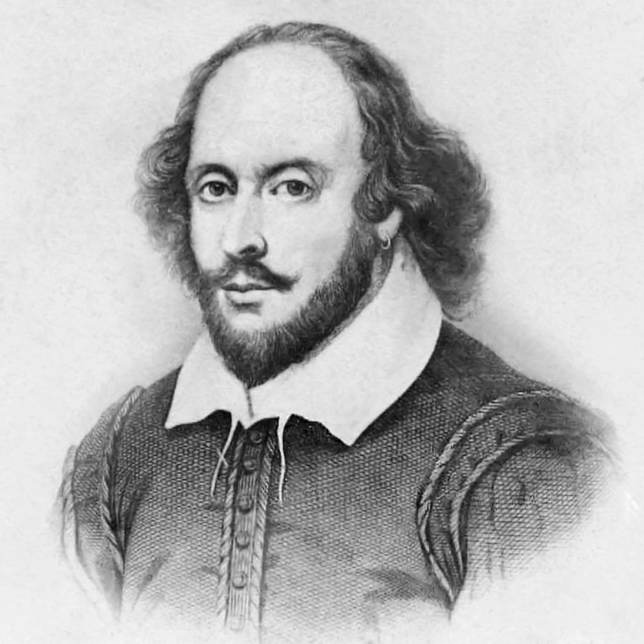 williamshakespeare