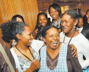 Poblacion-Mujeres-afrobolivianas-Foto-Archivo_LRZIMA20130907_0074_11