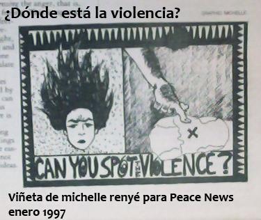 canyouspottheviolence