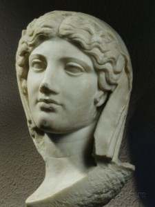 woman-aspasia-type-roman-2nd-century-ad