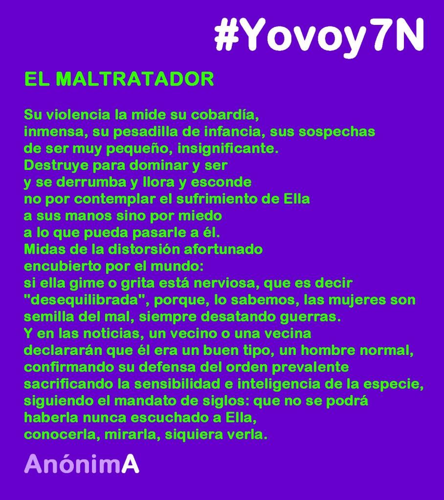 Poema_yovoy7n