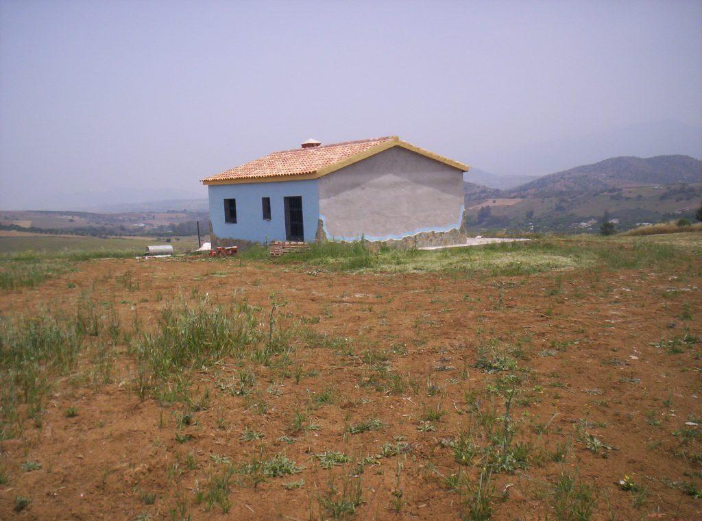 casa4_lejos