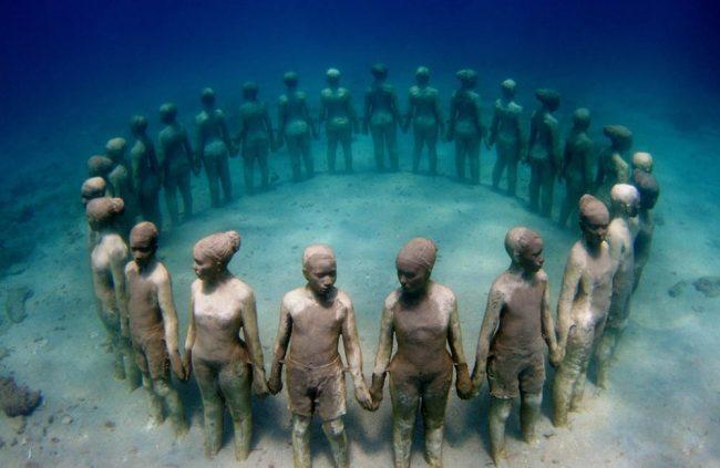 museo-acuatico-cancun-1