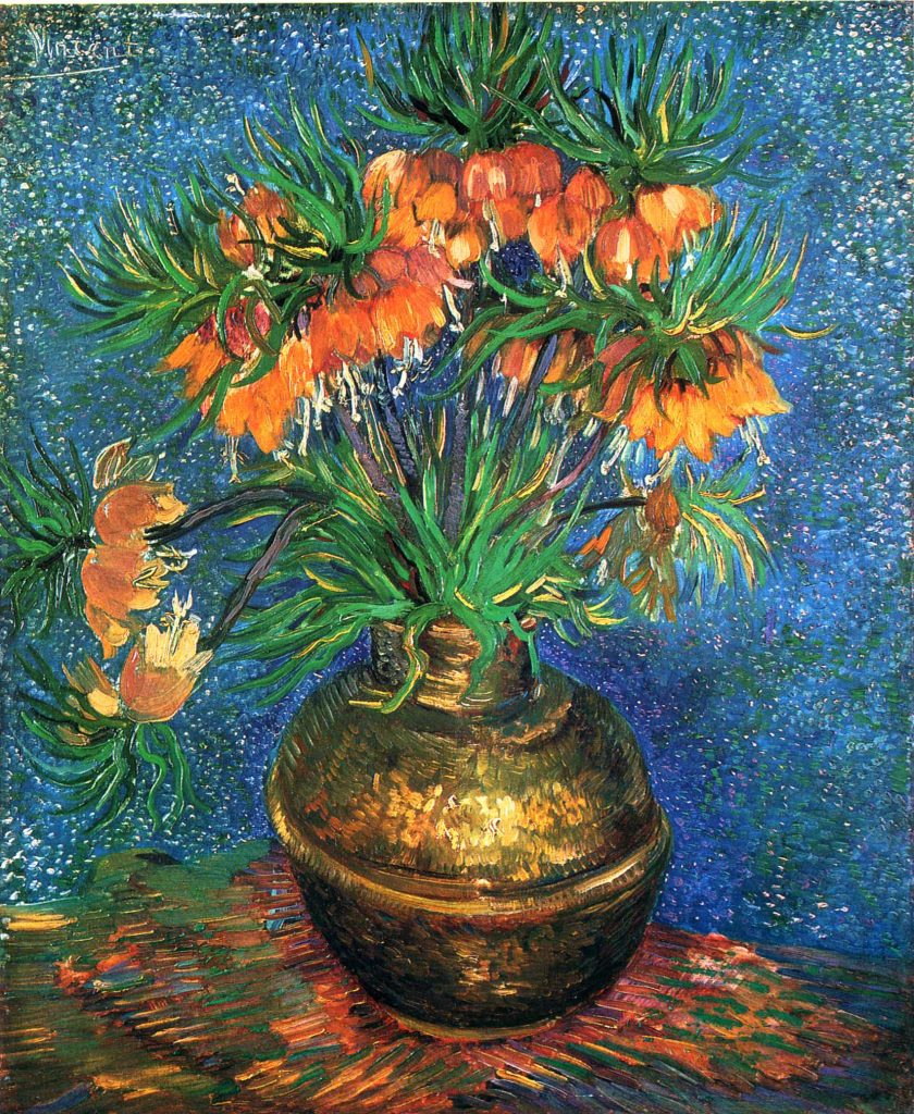 fritillaries-in-a-copper-vase-1887(1)