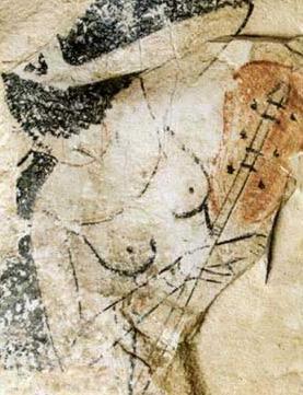 arte_egipcio_prohibido_music7