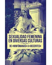 Prehistoria Llegó La Era Escuchando A Las Mujeres Frases